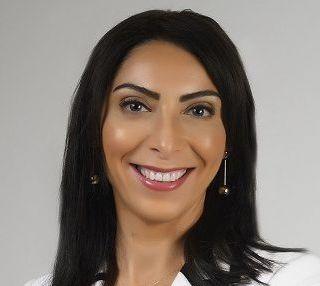 Customer Experience Radio Welcomes: Nina Arnaiz with Premia Relocation Mortgage