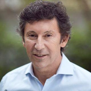 Entrevista a Gustavo Posse, Intendente de San Isidro - Radio Refugio vivo