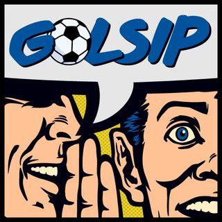 Golsip - 191128