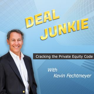 The Do's and Don'ts of Private Equity