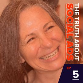 5: Leveraging Chatbot Strategies and Facebook Ad Campaigns with Mary Kathryn Johnson