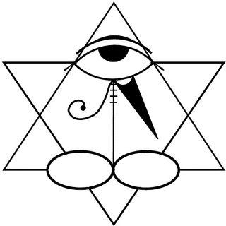 Presenze Spirituali, Fantasmi, Poltergeist ( puntata 49 )