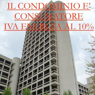 IVABOLLETTECONDOMINIO