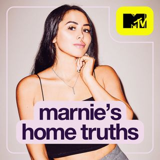 Marnie's Home Truths