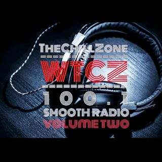 TheChillZone WTCZ 100.1 Smooth Radio Vol 2