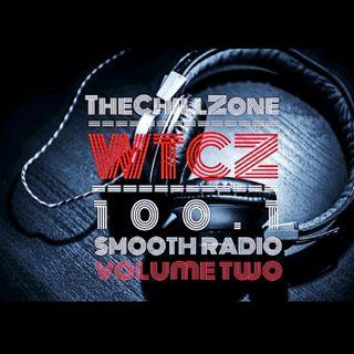 ThwChillZone WTCZ 100.1 Smooth Radio Vol 2