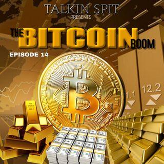 Talkin Spit Episode 14