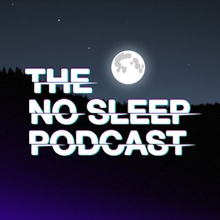 Nosleep Podcast #1