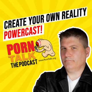 Create Your Own Reality.  Porn addiction software to break the pornography habit.