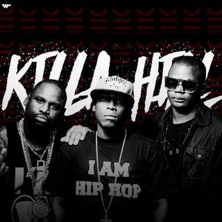 Killa Hill feat. Paulelson - Minha Tropa [Download/Baixar]