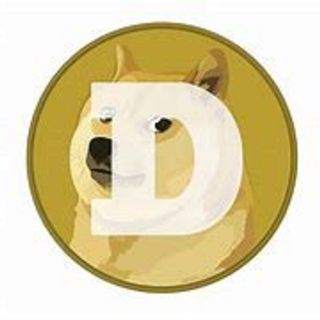 Three critical reasons why Dogecoin price will easily quadruple