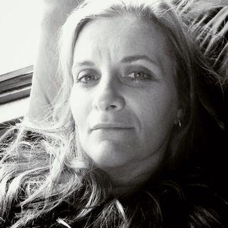 Shirley John