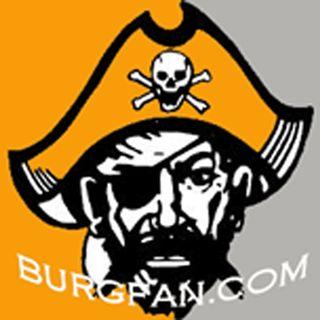 2015 Burg -vs- Cincy North College Hill