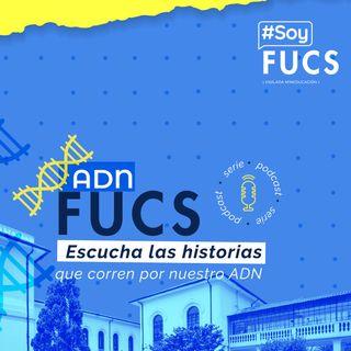 #SoyFucs