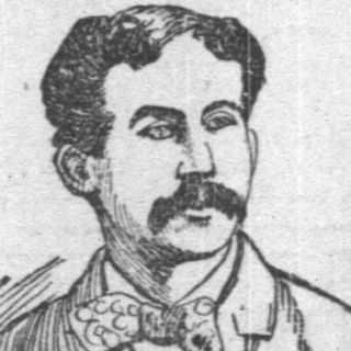 The Confession of H.H. Holmes, A Litany of Horror