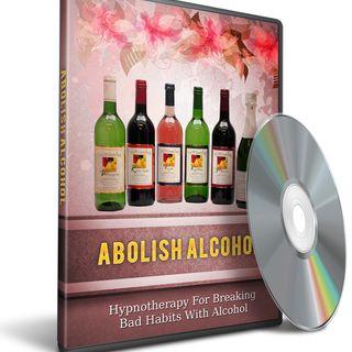 Abolish Alcohol