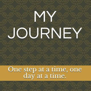My Journey- (Pre-Rec)