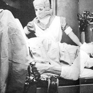 90 - Childbirth in America