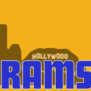 Downtown Rams