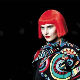 Últimas noticias Moda Belleza: Christian Dior, Avon, Alibaba, Barrio Latino y más...