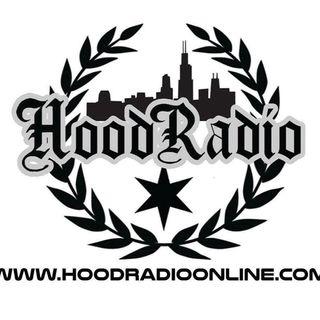 Hood Radio Live