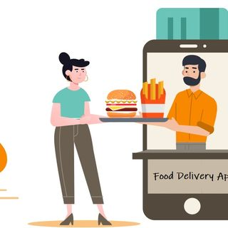 #19 - Food App news - Digital News del 7 maggio 2020