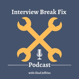 Interview BreakFix