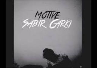 """Motive """"Sabır Çarkı"""" Podcast"""
