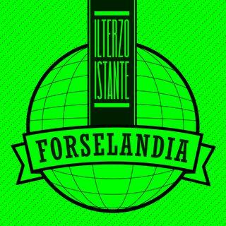 Forselandia