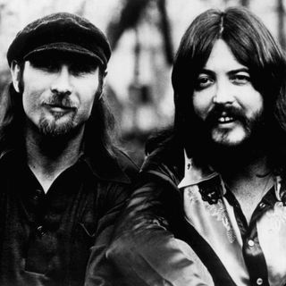 Seals & Crofts - You're the Love 4.28 PM 10:5:21