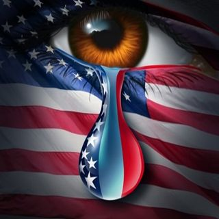 Do Americans Still Cherish Freedom?