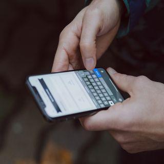 La truffa dello smartphone low cost