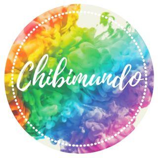 Lucy - Chibimundo