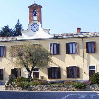 Tutto Qui - giovedì 22 febbraio - Edilizia scolastica nel pinerolese: 1,6 milioni di euro a Cantalupa