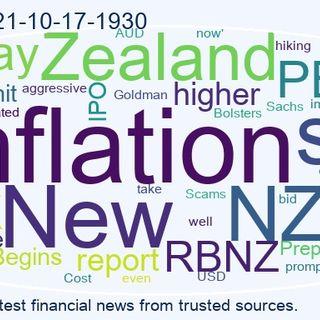 Finance English 2021-10-17-1930