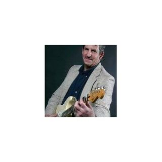The Spectacular Sounds Of Brian Walsh On ITNS Radio!