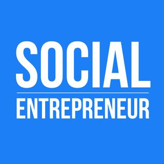 Social Entrepreneur Live, Part 1, Precious Drew, Perk: The Natural Beauty Lab