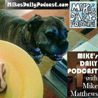 MIKEs-DAILY-PODCAST-1706-Blase