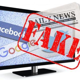 Directo: Las Fake News Ganan Elecciones