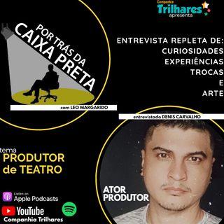 05 - TEMA PRODUTOR DE TEATRO