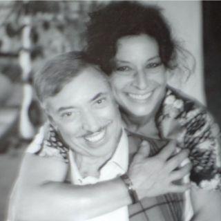 """Diari di Cineclub """" NUOVE CASE """"  Monologhi Corti cortissimi scritti da Armando Bandini e letti da Daniela Igliozzi"""