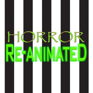 Beetlejuice Alternate Script Review