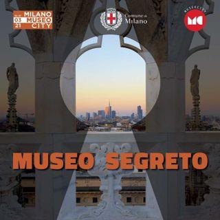 Museo Segreto