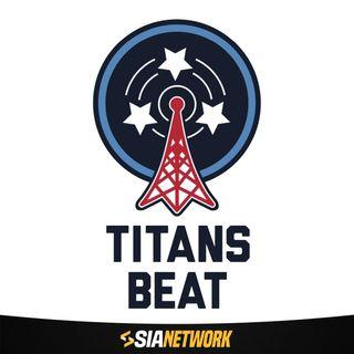 Titans Beat