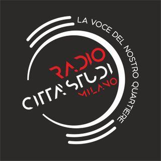 Reggae Time : DJ BMC @ Radio Città Studi (MI)