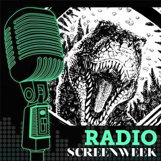 Guida da combattimento ai mostri grossi: I dinosauri di Jurassic Park