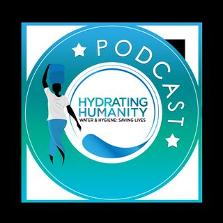The Hydrating Humanity's Podcast Show