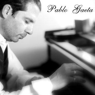 """""""EL MISTERIO DEL AMOR""""- Andrea Bocelli Cover"""
