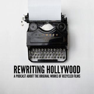 Rewriting Hollywood