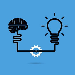 Open Cloud Academy #5 - Cloud e Innovazione Digitale in Azienda